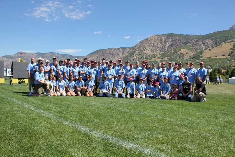 2012-WC-Volunteers.jpg