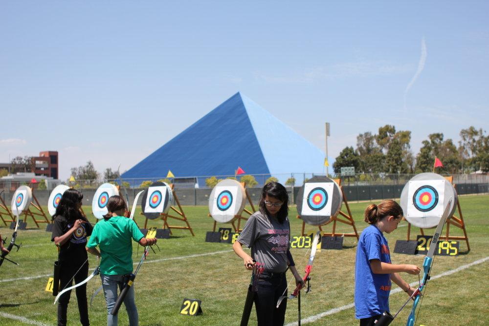 2013-CA-State-Championships-301.jpg