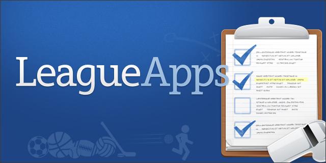 leagueapps.jpg