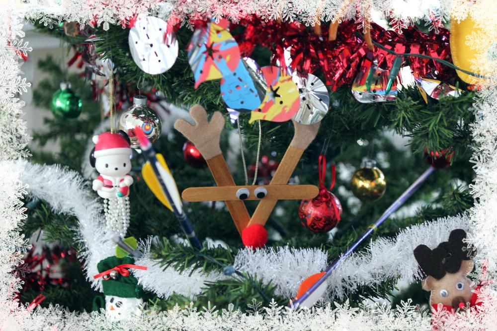 IMG_7882-Christmas.jpg