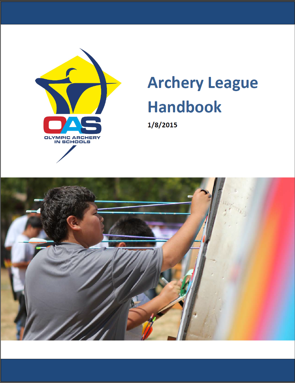 League-Handbook-Cover.png