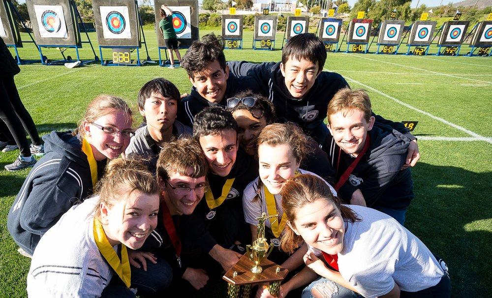 Easton-Archery-School-Competition-784.jpg