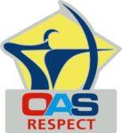 respect icon