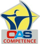 competence icon
