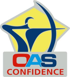 confidence icon