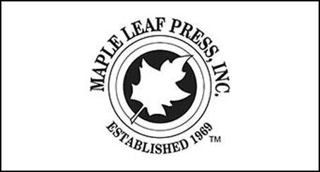 2-MapleLeafPress-Sponsor-Image.jpg