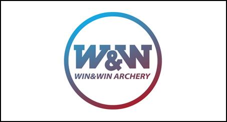 3-WW-Sponsor-Image.jpg