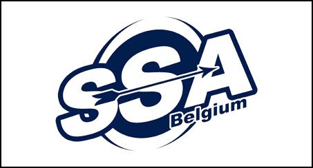 4-SSA-Sponsor-Image.jpg
