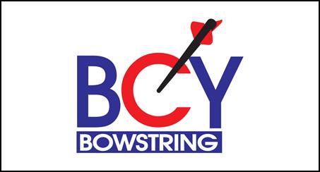 BCY logo