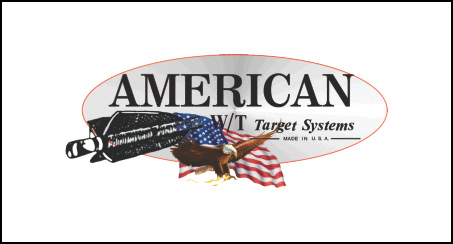 7-AmericanTargetSystems-Sponsor-Image.jpg