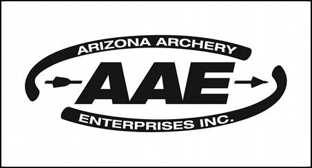 8-AAE-Sponsor-Image.jpg
