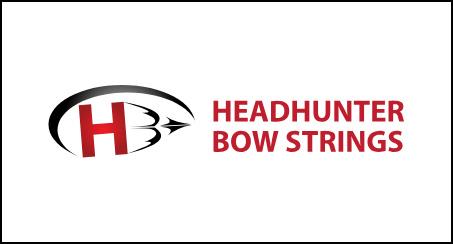 9-Headhunter-Sponsor-Image.jpg