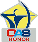 OAS-Honor-125x137.png