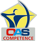 OAS-Competence-125x137.png