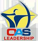 OAS-Leadership-125x137.png