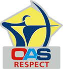OAS-Respect-125x137.png