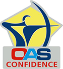 OAS-Confidence-125x137.png