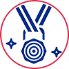 2010 icon