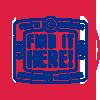 FIH-Logo-Icon.png