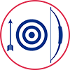 Archery1-Icon.png