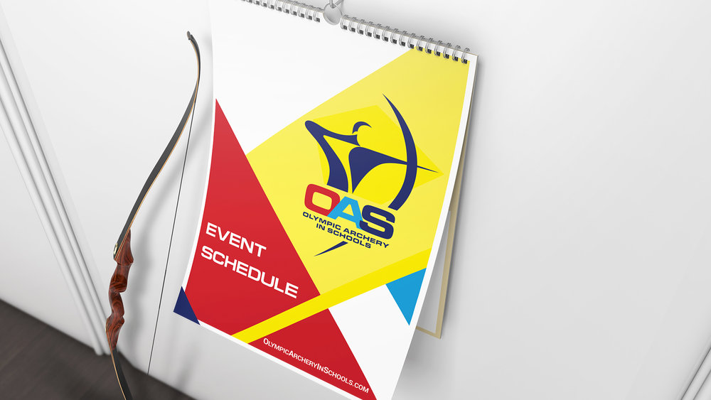 Events - the OAS Competitions that you won't want to miss!