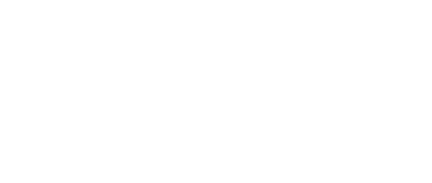 Asterius Media LLC