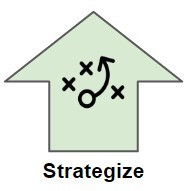 strategize.jpeg