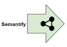 semantify.jpeg
