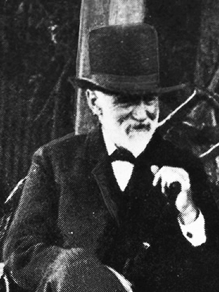 Alfred Felton