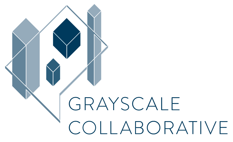 Grayscale Collaborative