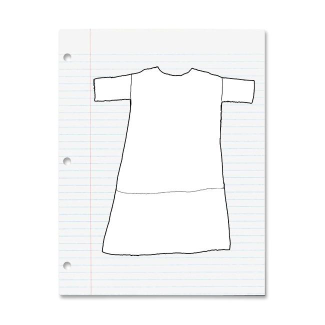 EasyPieceSketch.jpg