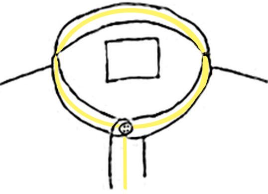 collar w yellow stripe.jpg