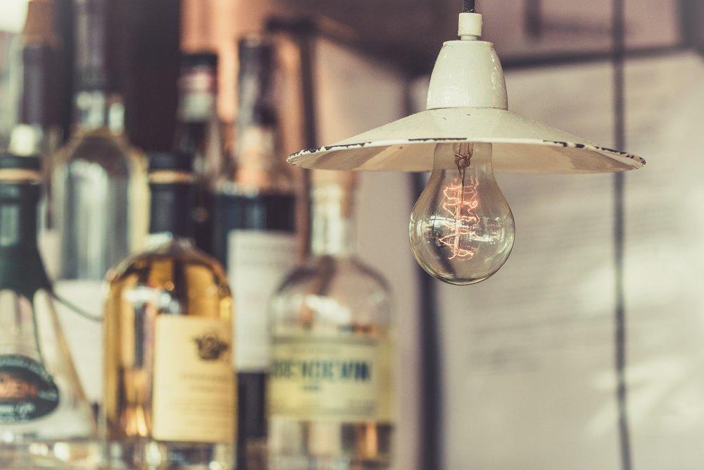 torv light thomas martinsen.jpg