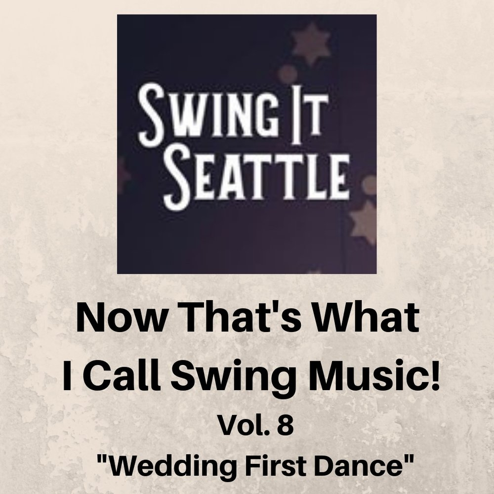 Now That's What I Call Swing Music! (8).png