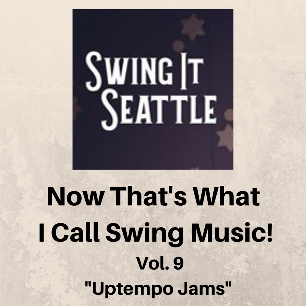 Now That's What I Call Swing Music! (9).png