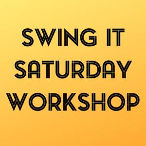 test — Swing It Seattle