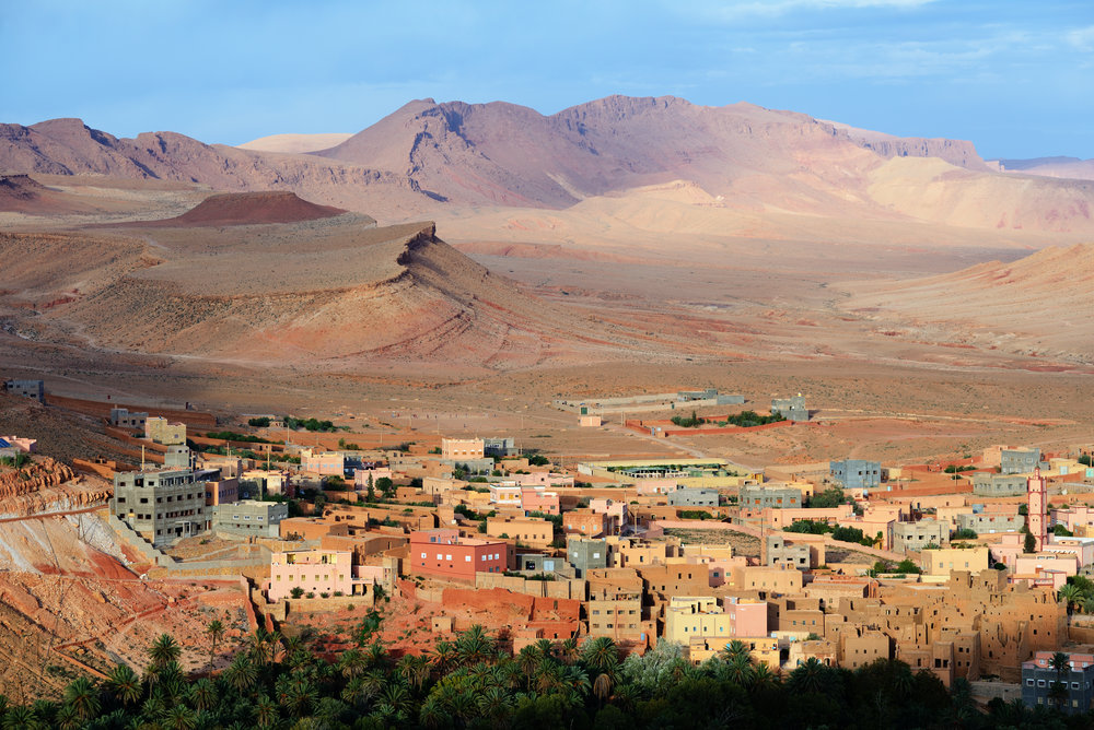Morocco.-City-Tinghir-in-the-Atlas-Mountains.jpg