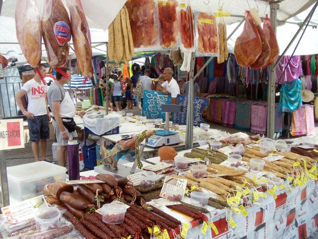 Sineu-Market-Mallorca-meat.jpg
