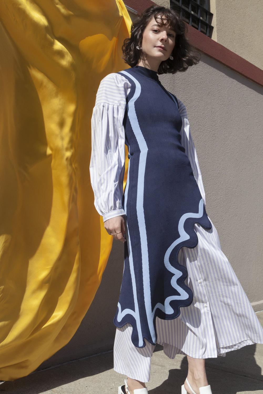 JordanTiberio_DressTwo_8380.jpg