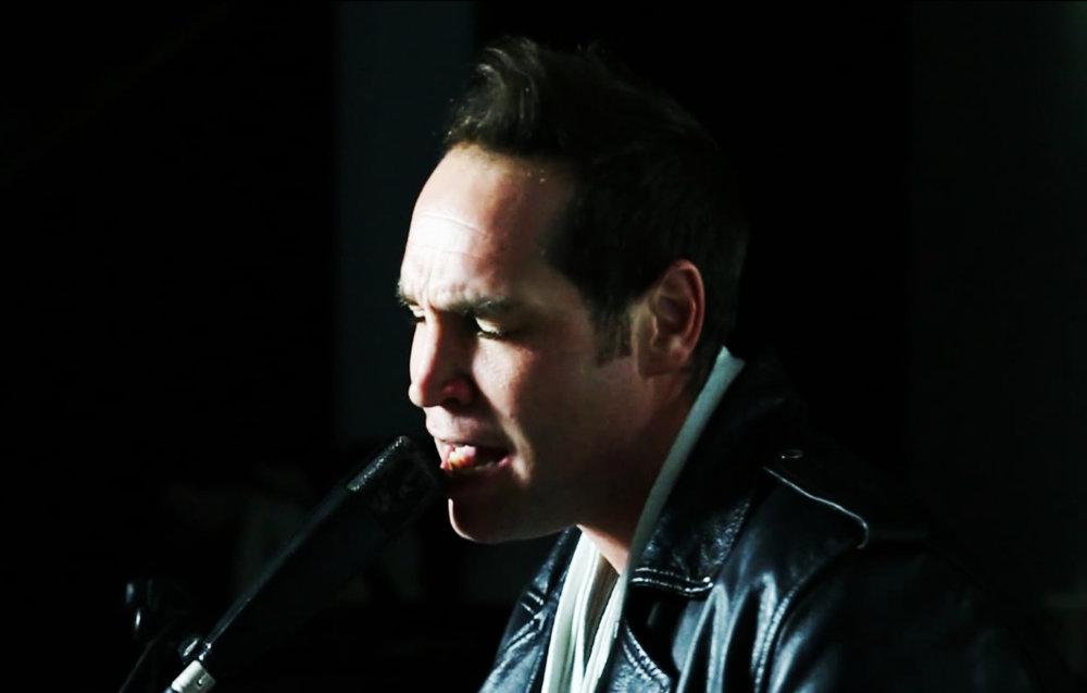 The Brother's Goddard - Jeremy Singing.jpg