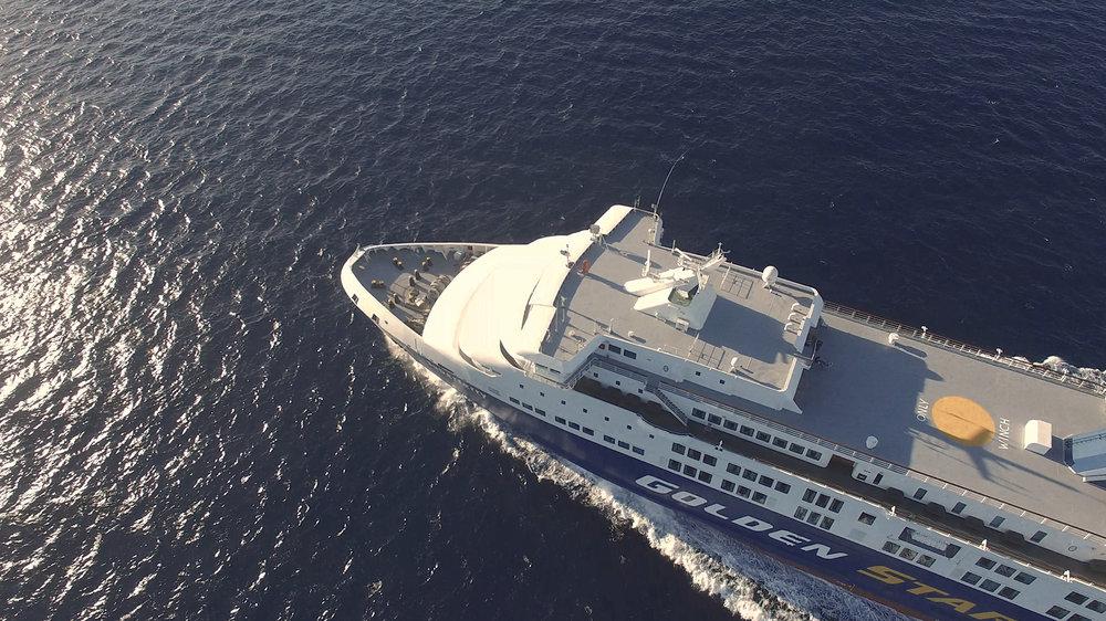 Golden Star Ferries 1.jpg