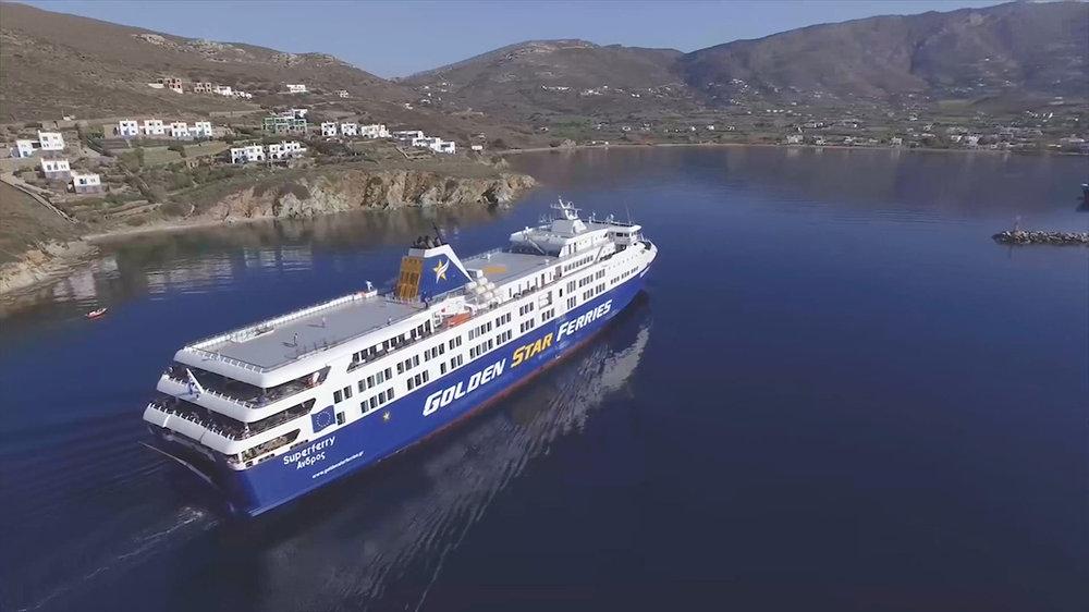 Golden Star Ferries 3.jpg