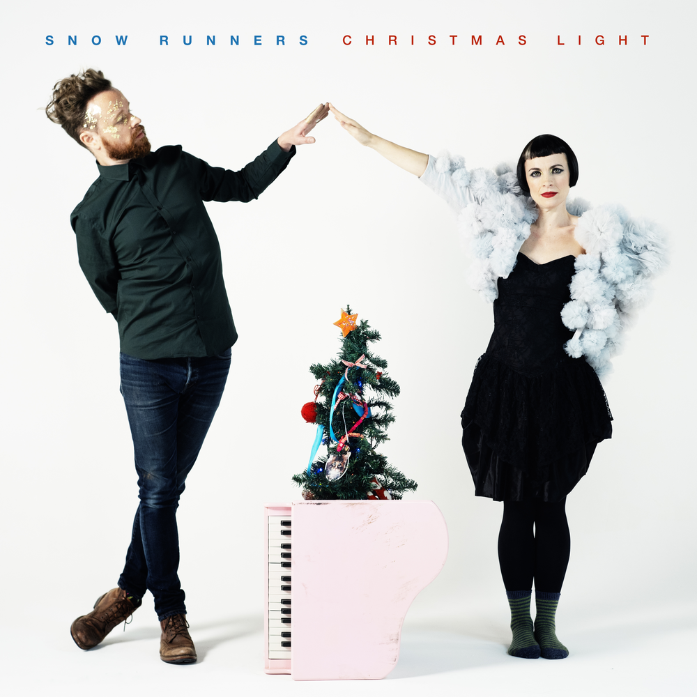 SnowRunners-ChristmasLight-full.png