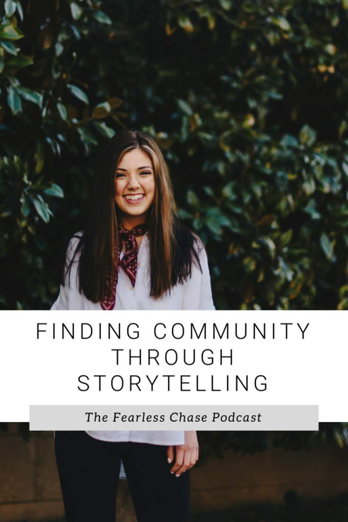 Finding-Community-Through-Storytelling-683x1024.png