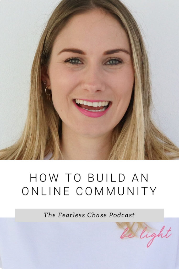 How-to-Build-an-Online-Community-683x1024.jpg