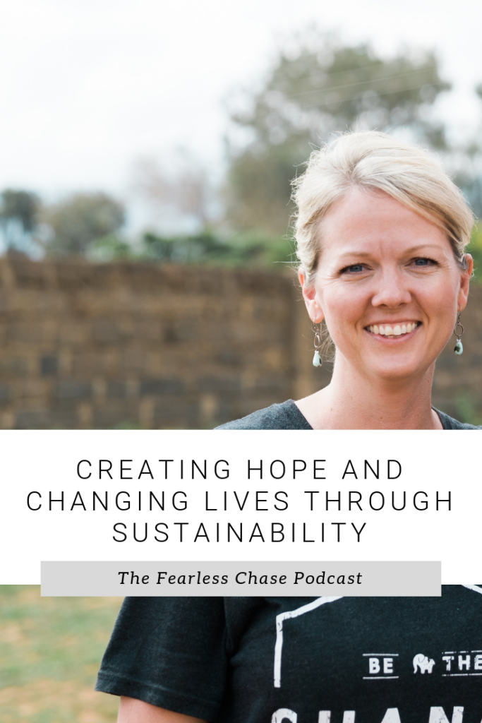 Creating-Hope-and-Changing-Lives-through-Sustainability-683x1024.png