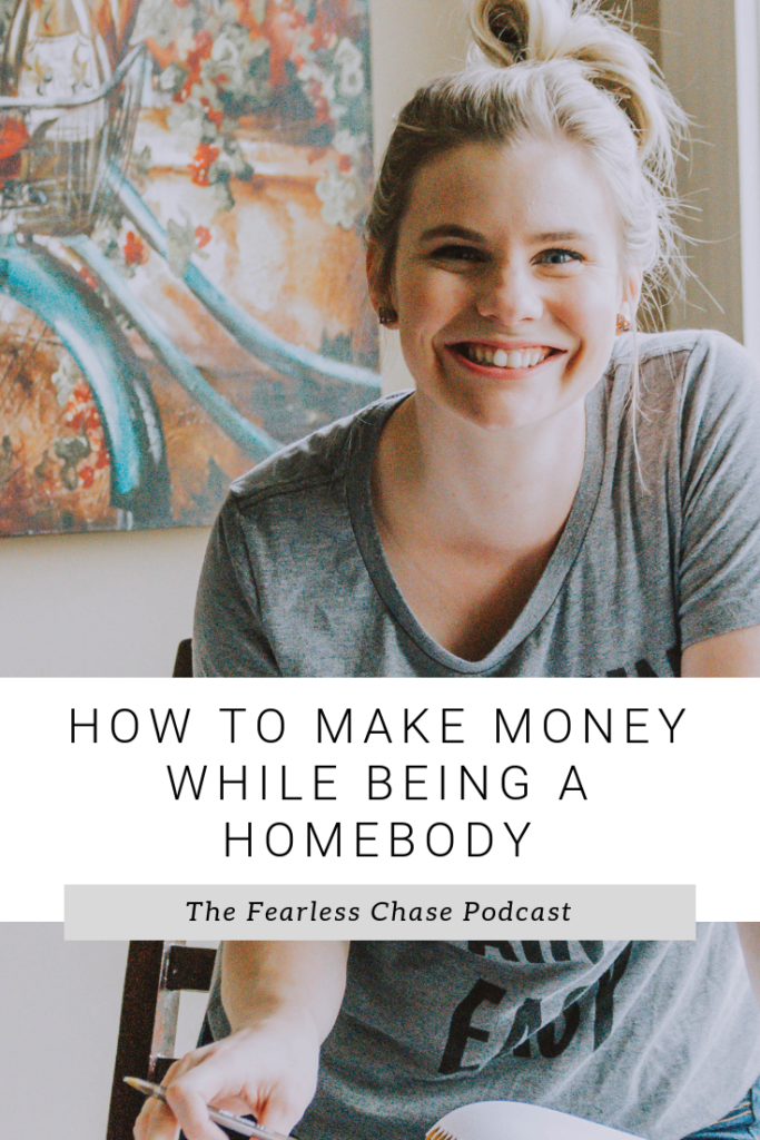 How-to-Make-Money-While-Being-a-Homebody-683x1024.png