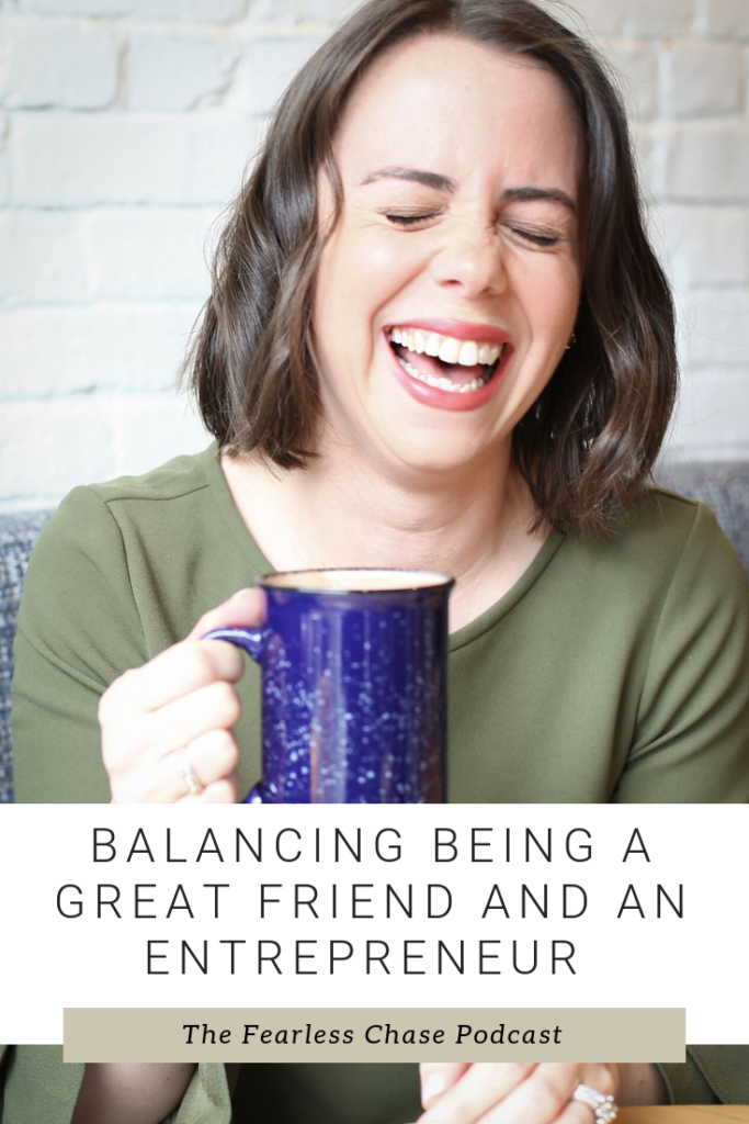 Balancing-Being-a-Great-Friend-and-an-Entrepreneur-683x1024.png