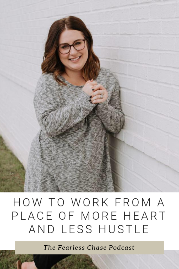 How-to-Work-From-a-Place-of-More-Heart-and-Less-Hustle-683x1024.png