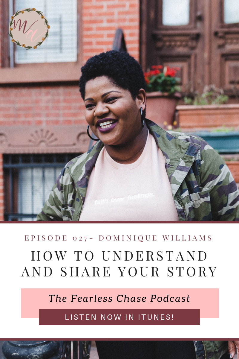 How to Understand and Share Your Story.png